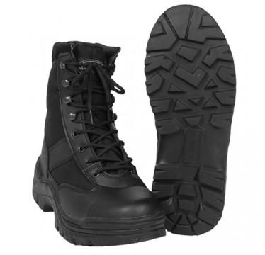 botas de intervenção das forças especiais de tecido de nylon durável membros no mundo inteiro