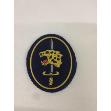 Emblema da comp. Operações Especiais GNR