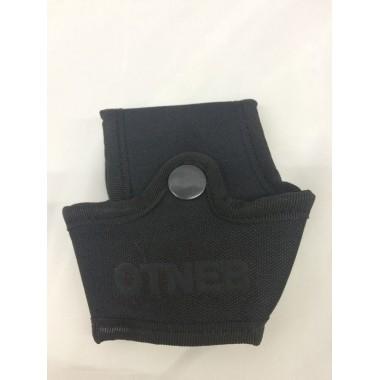 Porta algemas da marca OTNEB de lona