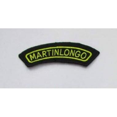 MEIA LUA BORDADA CIDADE MARTINLONGO