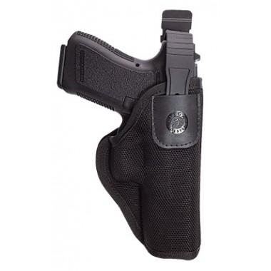 Coldre para arma glock 19/23 e mais armas do mesmo calibre