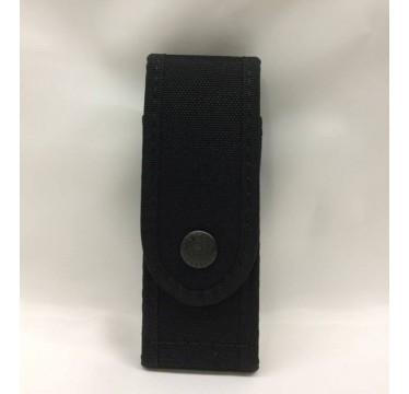 Porta carregador de lona da Vega