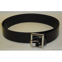 Belt leather for elements of PSP