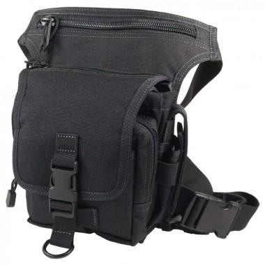 saco de Multi-bolso em nylon