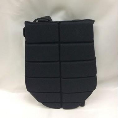 Protecção de braço de intervenção , marca Vega