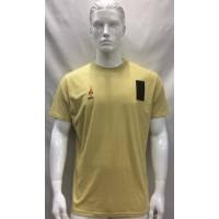 T-shirts  da GNR  da GIPS