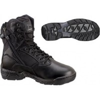 Botas Magnum Stealth Force 8.0 Double Side-Zip