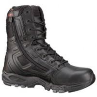 Boots Magnum Elite Spider 8.0 ZIP